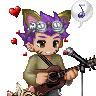 juvster's avatar