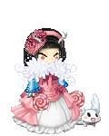 Sutcliffe's avatar