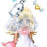 Mizz Berrylicious's avatar