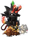 groovy579's avatar