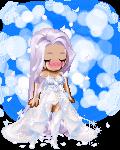 iiD0RKi3's avatar