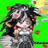 Satanic_Darkness's avatar