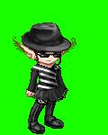 AntBriWes's avatar