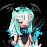 Saporion's avatar