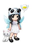 Rena-chan
