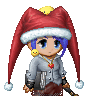 Music2MyEars's avatar
