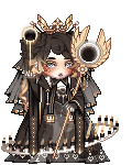 The Titza's avatar