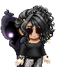 The Zingara 's avatar
