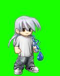 Gay_Bi B O Y S only's avatar