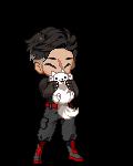 bawkugo's avatar