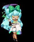 Lunar Divinity's avatar