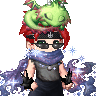 FieryShadows's avatar