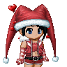 The Sexy Spork's avatar