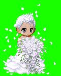 xiloveyuu's avatar