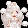okami_kazegami's avatar