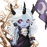 Mihdniht's avatar