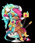 Turbotastic's avatar