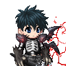 Angel_of_Torment's avatar