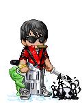 crazy funky man's avatar