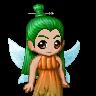 _Dahlia_8_'s avatar