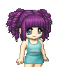 Thick Voode's avatar
