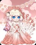 Love13Peace's avatar
