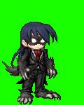 [ Black+Sentinel ]'s avatar
