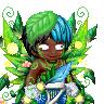 Brutis's avatar