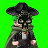 Xenos the Pwn's avatar
