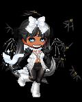 PiedPixie's avatar
