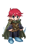 Poorbie's avatar