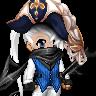 Hakumei Akira's avatar