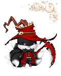 Kieve Hellebore's avatar