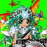 Sibbhon's avatar