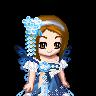 Kallie12988's avatar