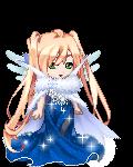 Michirugurl's avatar