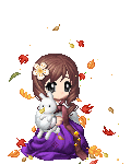 XxUsui_TakashixX's avatar
