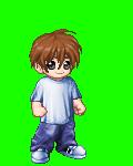 Ry the penguin's avatar