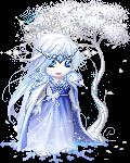 Shandulynn's avatar