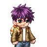 Kibamaru F-D's avatar