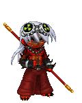 darealxzombie's avatar