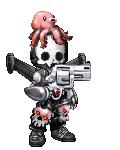 Injuri's avatar