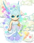 x--iPsycho's avatar
