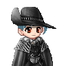 BlackBeret's avatar