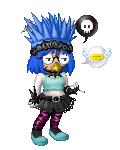 wtf alyssa's avatar