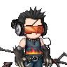 kanokami's avatar
