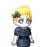 Orna's avatar