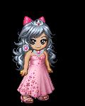 Vampire Queen Lani's avatar