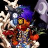 raybones's avatar