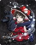 Rekka Gen of Bloodrose